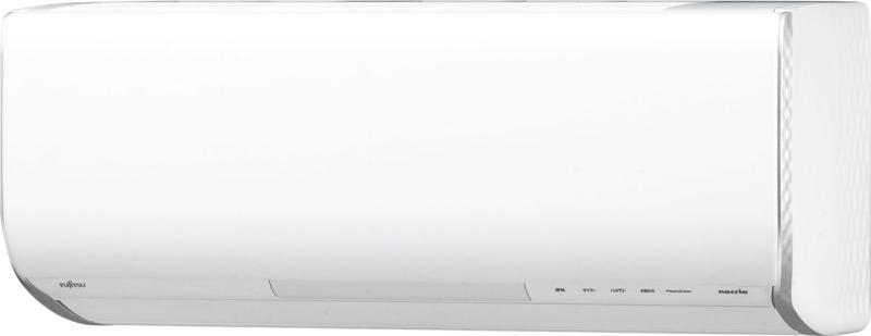 ノクリア AS-Z22G