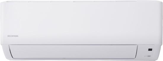 IHF-2505G