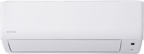 IHF-2805G