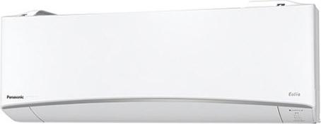 エオリア CS-TX228C