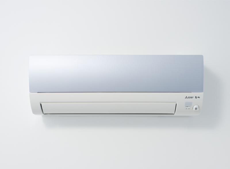 霧ヶ峰 Style MSZ-AXV3620E-A