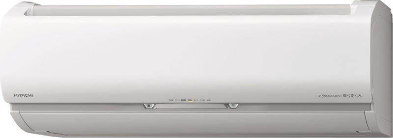 メガ暖 白くまくん RAS-EK28M2
