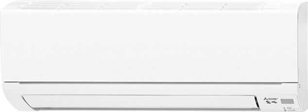 霧ヶ峰 MSZ-GV2816-W