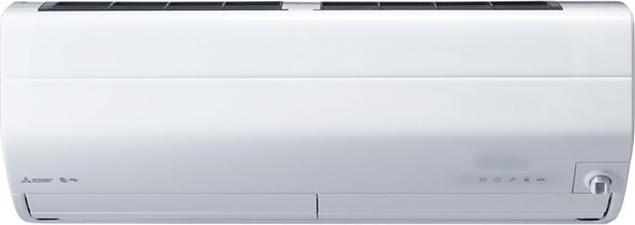 霧ヶ峰 MSZ-ZXV4020S-W