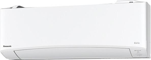 エオリア CS-409CEX2-W