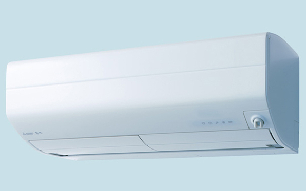 霧ヶ峰 MSZ-ZW5620S-W