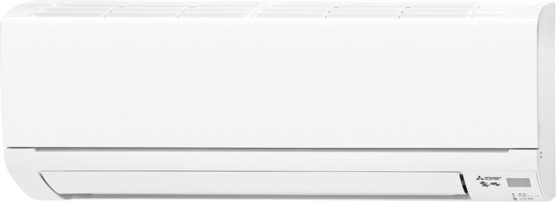 霧ヶ峰 MSZ-GV2518-W
