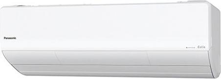 エオリア CS-710DAX2