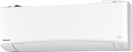 エオリア CS-289CEX-W