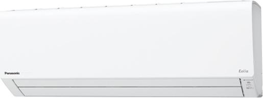 エオリア CS-K560D2