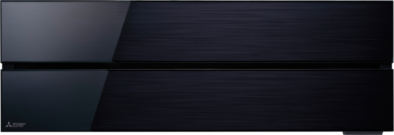 霧ヶ峰 Style MSZ-FL5618S-K