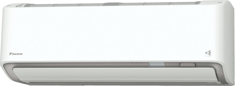 スゴ暖 S56XTDXP-W