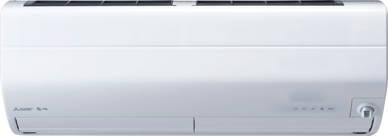 霧ヶ峰 MSZ-ZXV4019S-W
