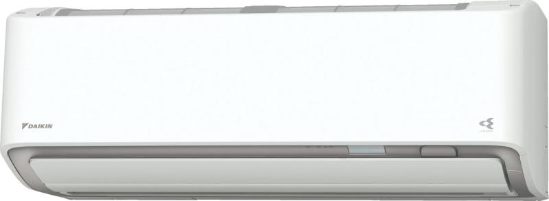 スゴ暖 S71XTDXP-W