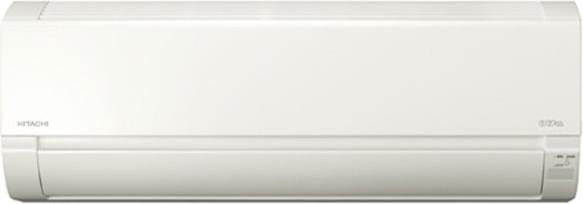 白くまくん RAS-A56J2