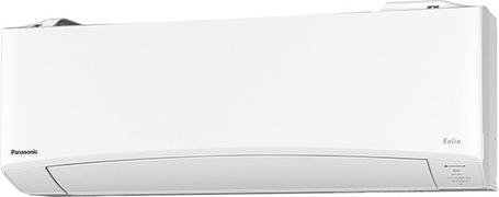 エオリア CS-639CEX2-W