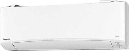 エオリア CS-360DEX-W