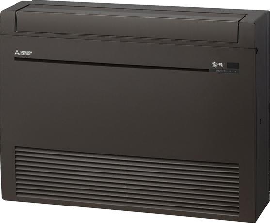ズバ暖霧ヶ峰 MFZ-HK505S-B