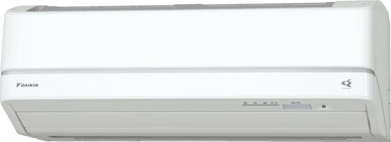 うるさら7 S80TTRXP-W