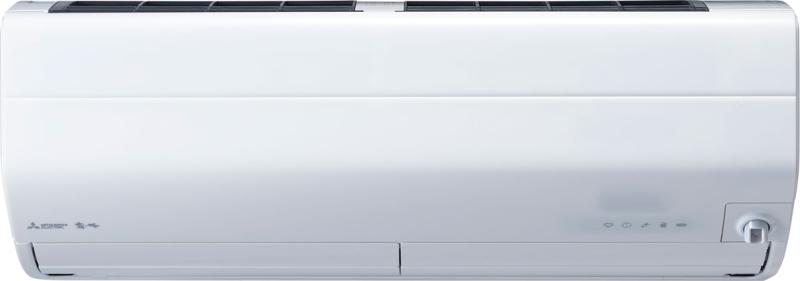霧ヶ峰 MSZ-ZXV6319S-W