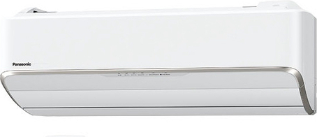 Jコンセプト CS-806CX2-W