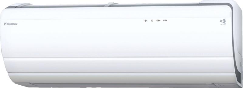 うるさら7 S80STRXP-W