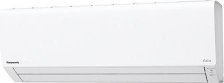 エオリア CS-259CJ