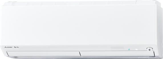 ズバ暖霧ヶ峰 MSZ-ZD7116S