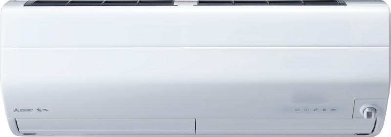 霧ヶ峰 MSZ-ZXV8019S-W