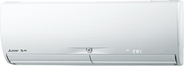 霧ヶ峰 MSZ-X5616S