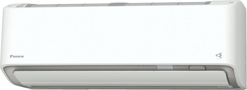 スゴ暖 S63XTDXV-W