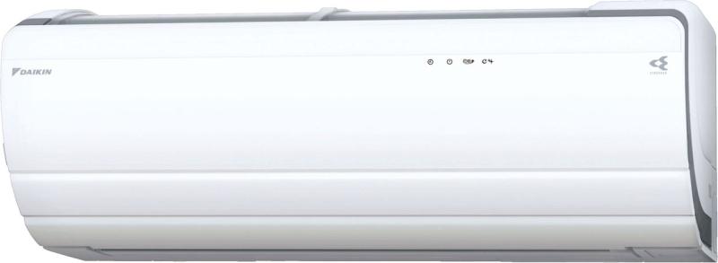 うるさら7 S80RTRXP-W