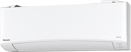 エオリア CS-TX630D2