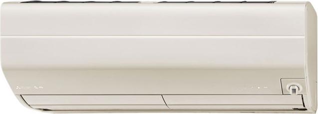 霧ヶ峰 MSZ-ZXV9020S-T