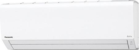 エオリア CS-369CF2