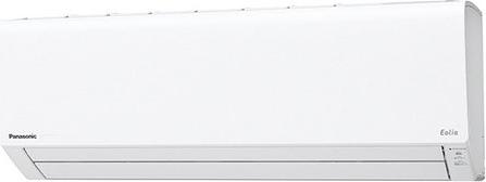 エオリア CS-289CJ
