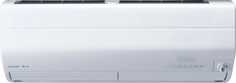霧ヶ峰 MSZ-ZXV9019S-W