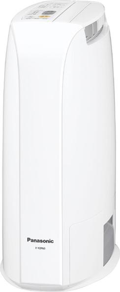 F-YZP60-W