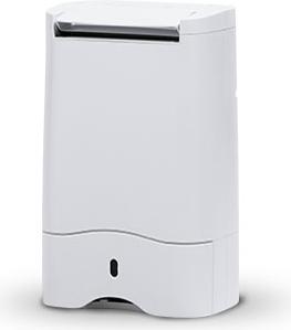 air dryer DDA10
