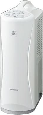 CD-S6321(W)