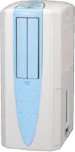 CDM-1012(AS)