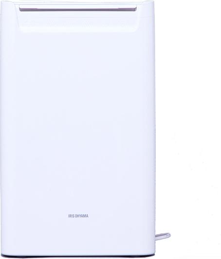 DCE-6515