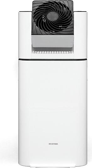 KIJD-I50