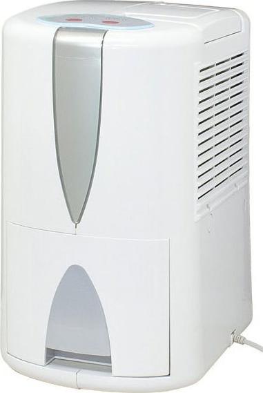 YDC-A50(W)