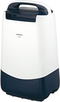 HJS-DR601