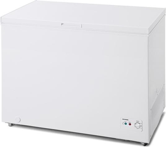 ICSD-29A