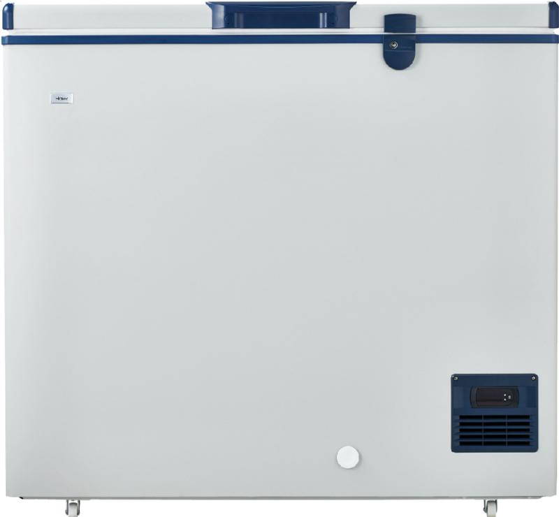 JF-TMNC150A