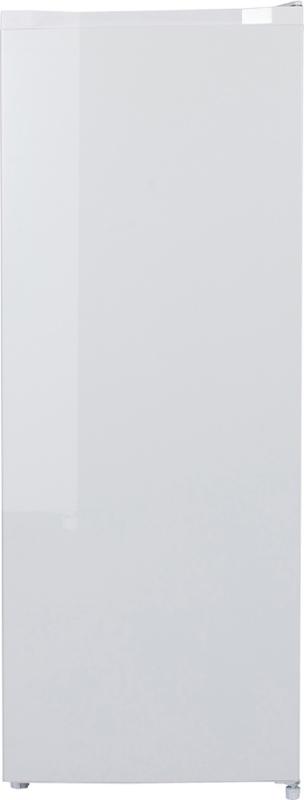 JF160ML01
