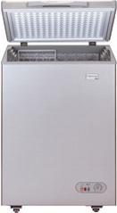 ECM1100PA-NJP