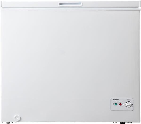 ICSD-20A